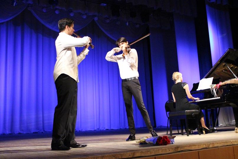 «Классика Open Fest» в Тольятти откроется камерным концертом