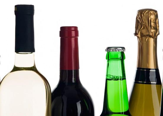 СМИ: Аннулирована лицензия Тольяттинского винзавода