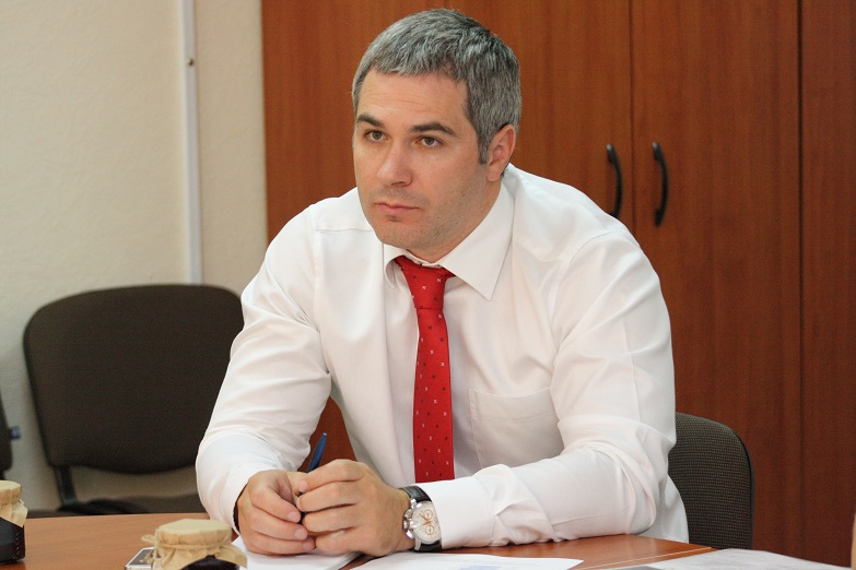 В ТОР «Тольятти» будет реализован крупный инвестиционный проект с иностранными партнерами