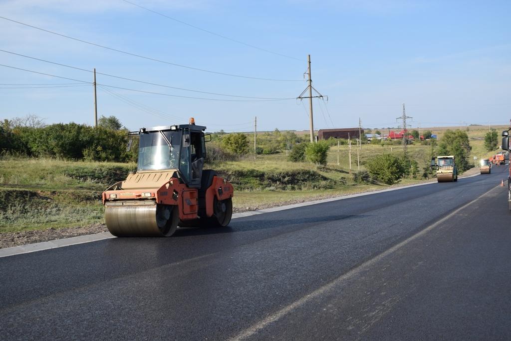 Жителей Самарской области предупредили о возможных заторах на М-5 в выходные