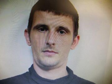 Обещал машину со скидкой: В Тольятти задержан мошенник, «продававший» автомобили по льготным ценам