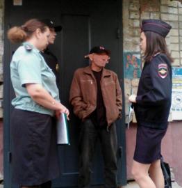 За 7 месяцев в Тольятти вынесено 3383 постановления о наложении административных штрафов