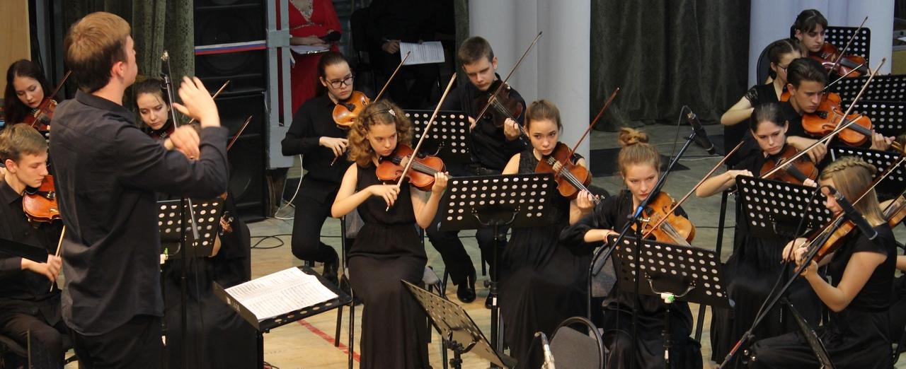 Гала-концерты фестиваля «Классика Open Fest» пройдут в Самаре, Тольятти, Ульяновске и Чебоксарах