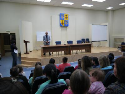 65 многодетных семей из Тольятти получат выплату в рамках программы «Молодой семье — доступное жилье»