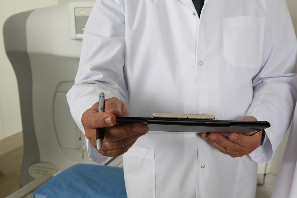 В Самарской области число вылечившихся от коронавируса достигло 419 человек