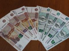 Тольяттинцам в трудной жизненной ситуации предлагают помощь в подготовке к началу учебного года