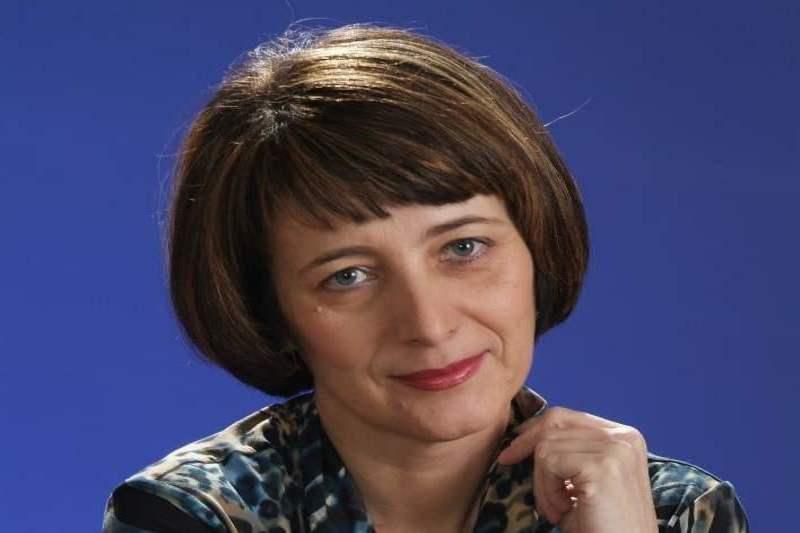 Преподаватель из Тольятти удостоена звания «Заслуженный учитель РФ»