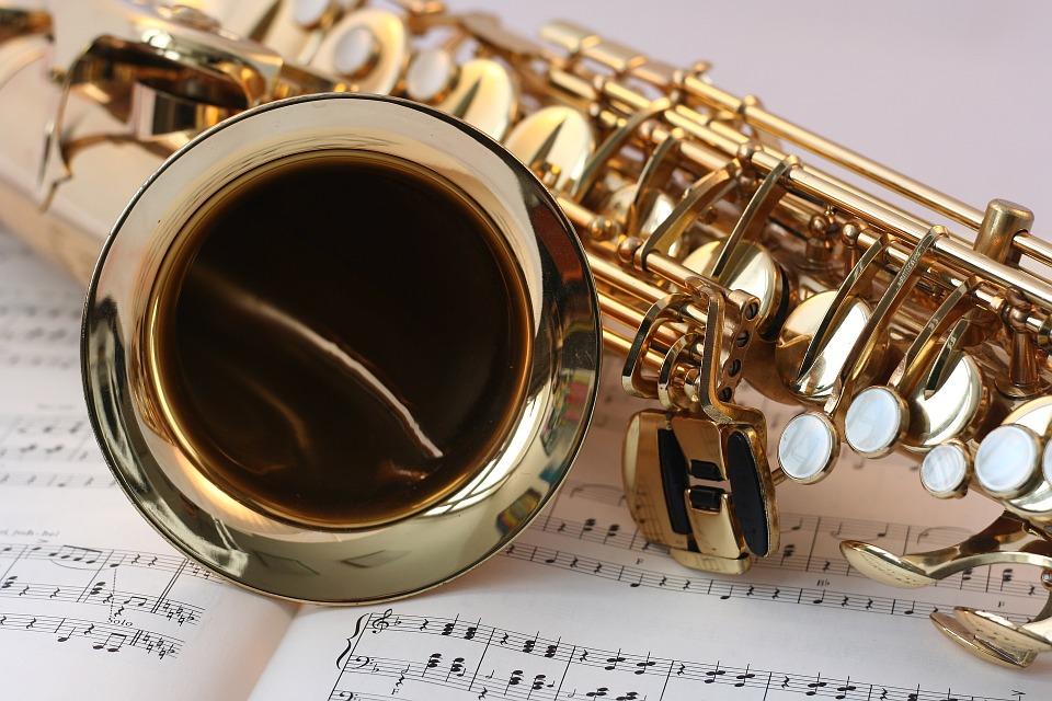 Восточные танцы и джаз: Известна программа проекта «Чудесные выходные Тольятти»
