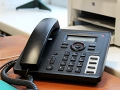 В Тольятти будет работать «Мобильная приемная» городской администрации