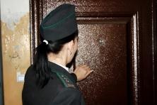 Тольяттинец получил в наследство внушительный долг по «коммуналке»