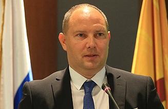 «Мы уже имеем ощутимый прорыв»: Михаил Маряхин о реализации Стратегии развития Самарской области