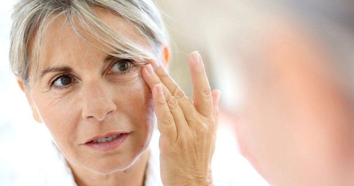 «Изучили рацион долгожителей»: Назван список продуктов, замедляющих старение