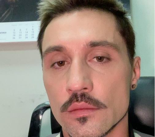 Билан признался, что выступал в Самаре пьяным
