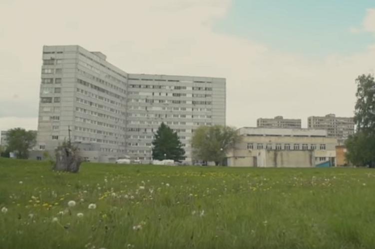 В Тольятти бомж угрожал подорвать в Медгородке «ядерный фугас»
