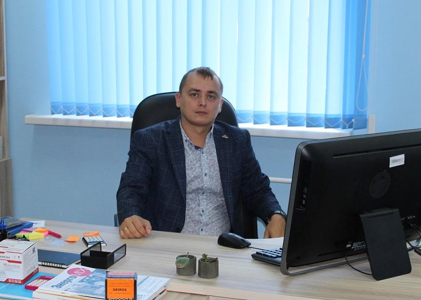 Резидент «Жигулевской долины» совершил прорыв в сфере безопасности
