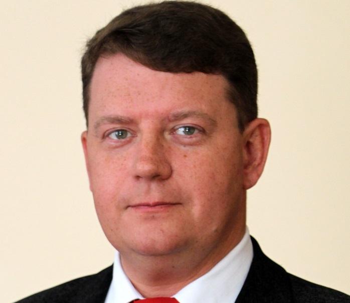 Алексей Лескин: Стратегия развития Самарской области получила 900 тысяч предложений от жителей