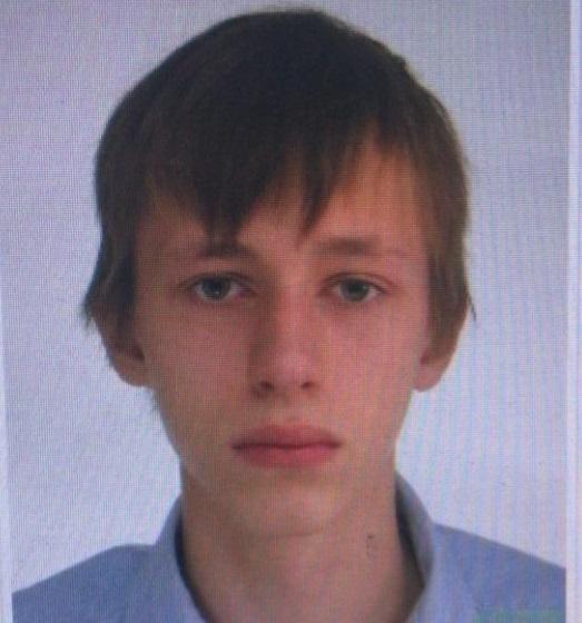 Прокурор просит суд дать тольяттинскому «маньяку с ножом» 13 лет колонии