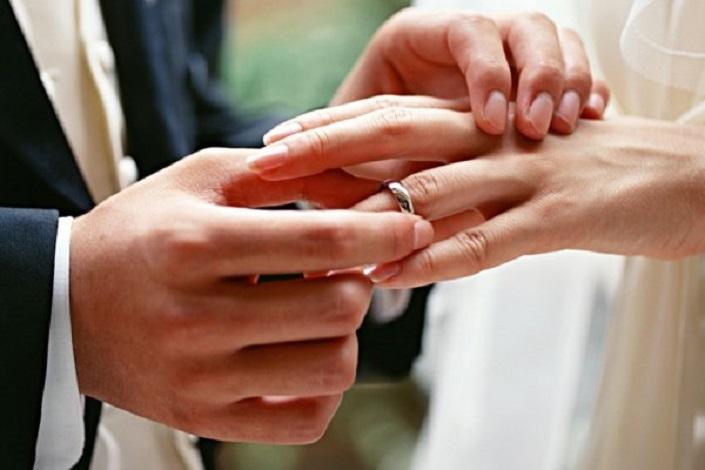 Изменят стиль и уберут тяжести: В Тольятти Дворец бракосочетания закрыли на капремонт