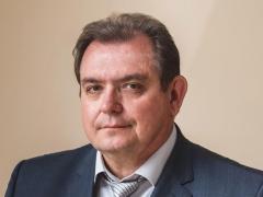 Глава Тольятти поздравил горожан с началом нового учебного года