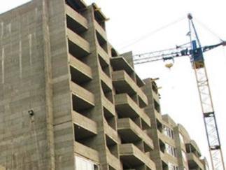 Возобновлено строительство объекта для обманутых дольщиков в Тольятти