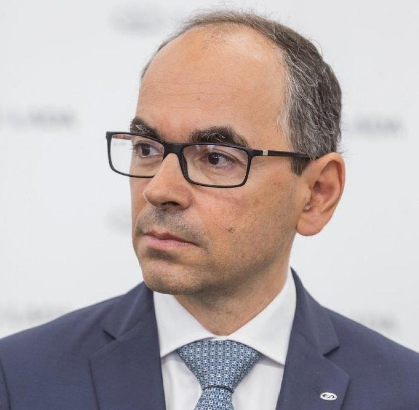 Глава АВТОВАЗа надеется на большую поддержку государства