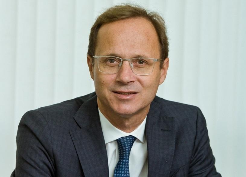Продажами и маркетингом АВТОВАЗа займется новый руководитель