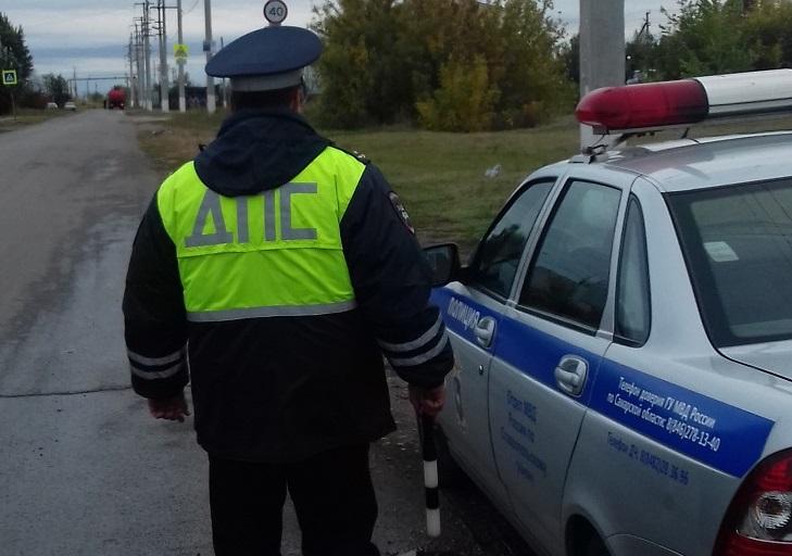 В России водителей начнут проверять на наркотики с помощью спецприбора