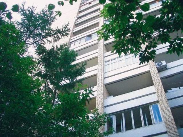 За год цены на вторичном рынке жилья в Тольятти выросли на 2%