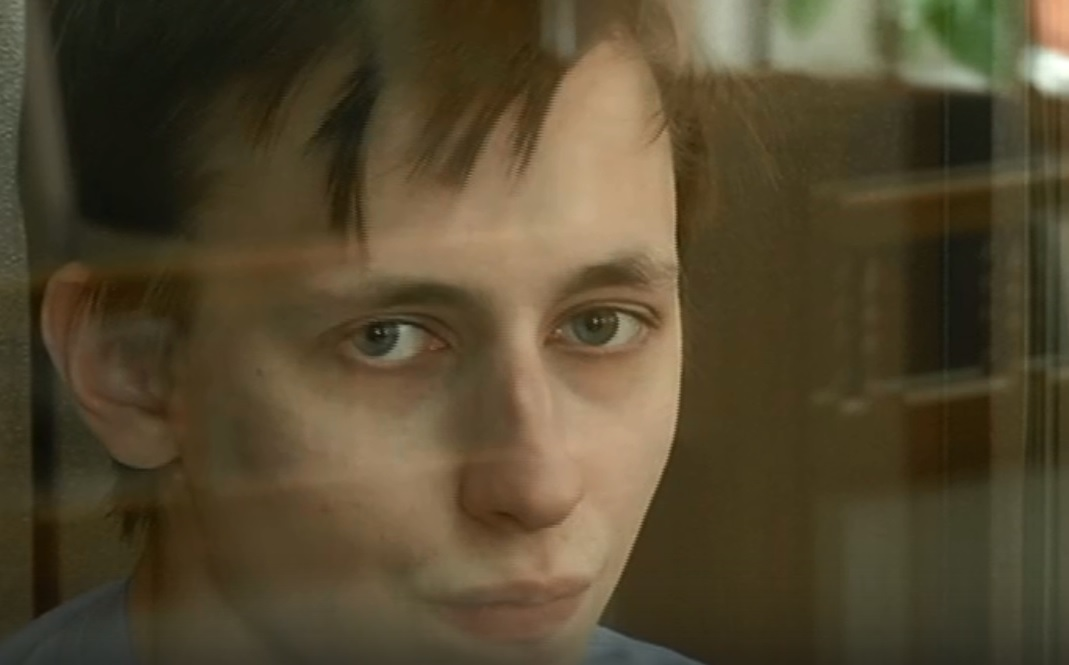 Тольяттинцы недовольны приговором для «маньяка с ножом»