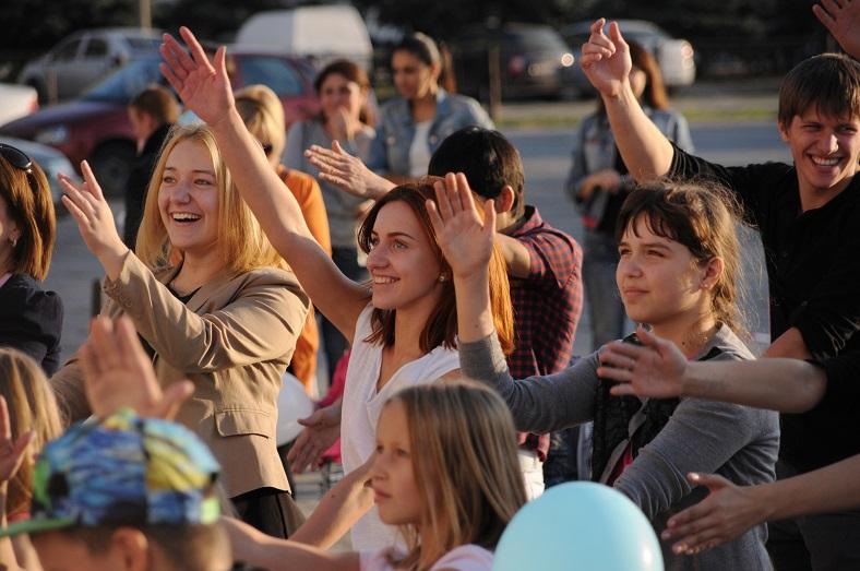 В Самарской области подвели итоги летнего сезона проекта «Культурное сердце России»