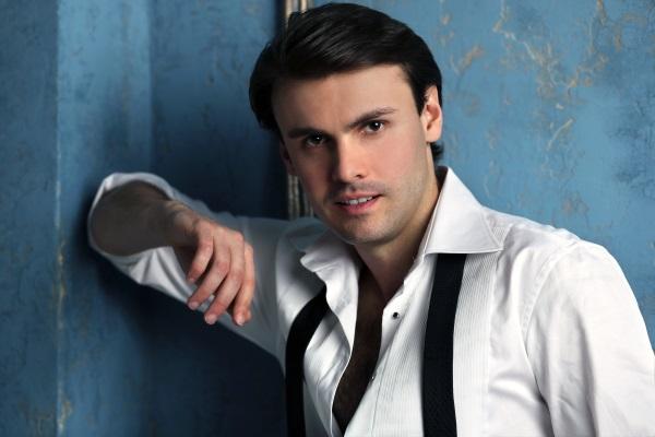 В Тольяттинской филармонии зазвучит колумбийское танго