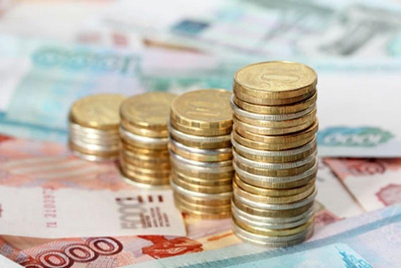 Тольяттинские должники получают алые платежки от «ТПлюс»