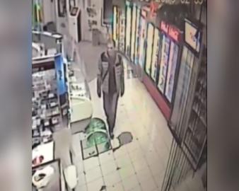 В Тольятти разыскивают мошенника, обманувшего женщину