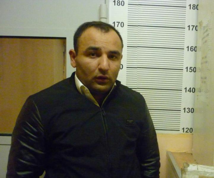 В Самарской области доверчивая старушка отдала крупную сумму денег наглому обманщику