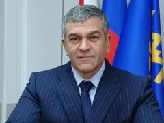 В администрации Тольятти назначен новый руководитель отдела развития потребрынка