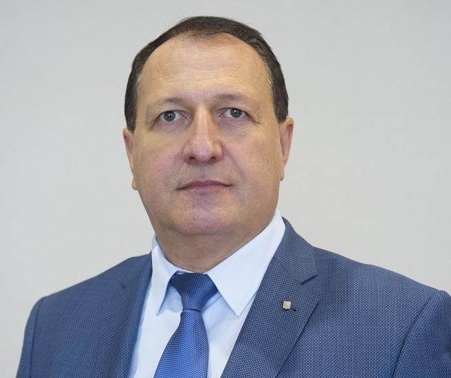 «Это позиция настоящего патриота»: Дмитрий Азаров прокомментировал уход Сергея Маркова из правительства