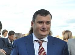 Хинштейн может стать замсекретарем генсовета «Единой России»