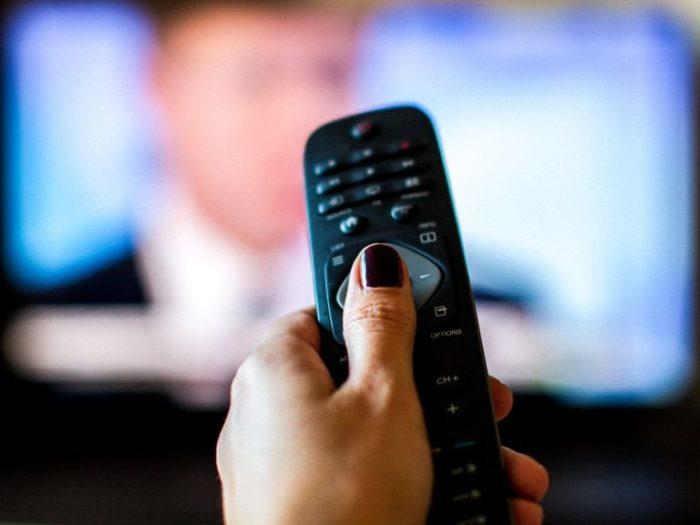 Региональное телевидение появится в первом мультиплексе цифрового ТВ