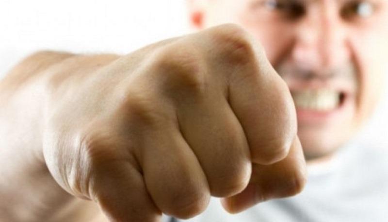 Опубликован законопроект о семейном насилии