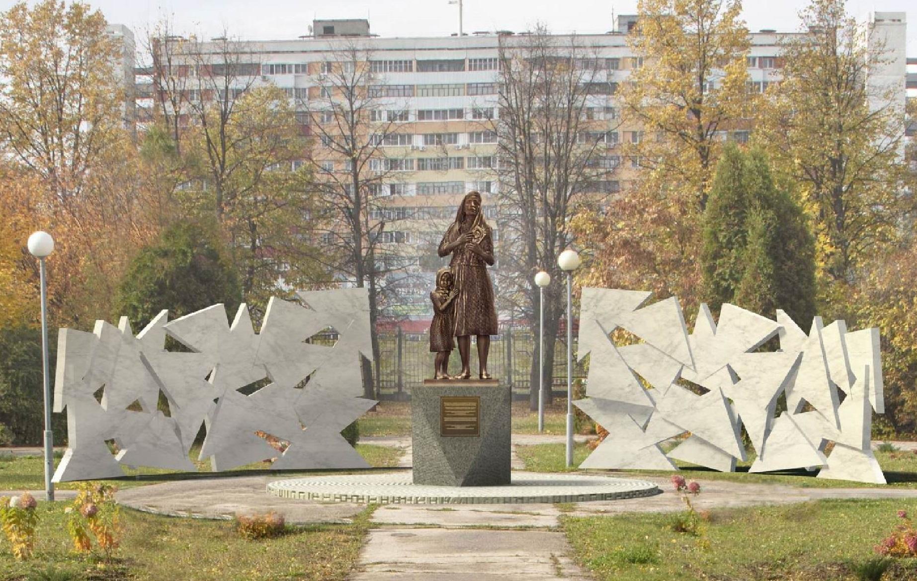 В Тольятти нашли нарушения во время голосования за памятник Солдатке