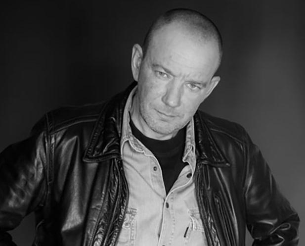 Умер самарский актер Виталий Жигалин, снимавшийся в сериале «Улицы разбитых фонарей»