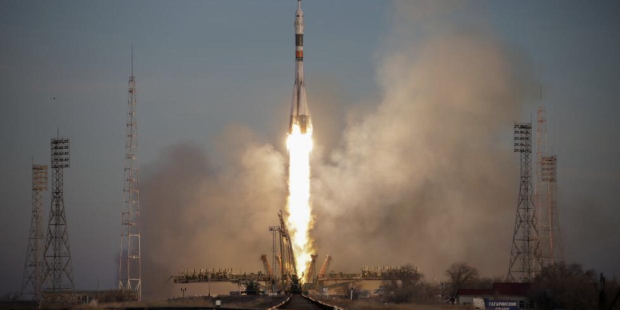Регион получит федеральные средства на реконструкцию музея «Самара Космическая» и строительство цифрового планетария