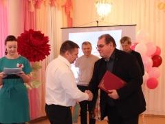 Власти Тольятти подвели первые итоги реализации нацпроекта «Демография»
