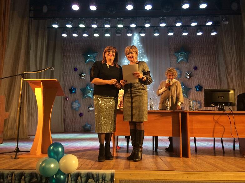 В Тольятти подвели социальные итоги года