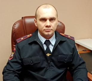 В ГИБДД объяснили, как предъявлять инспектору ОСАГО по новым правилам