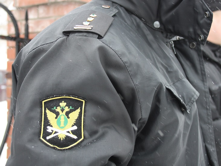 Осталось пустое поле: В Тольятти бизнесмена заставили снести автостоянку