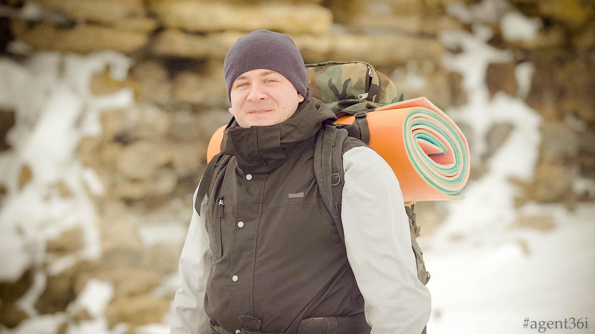 Владимир Телегин: Гонщикам потребуется физическая подготовка, чтобы пройти маршрут «Волга Квест 2020»