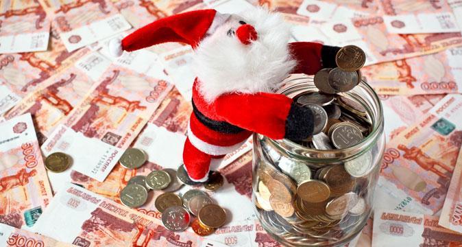 В Новый год без долгов! Тольяттинцы могут расплатиться за электроэнергию на особых условиях