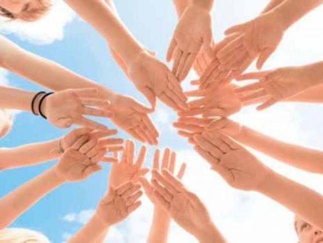В Самаре начнут отбор добровольцев со всего Приволжского федерального округа