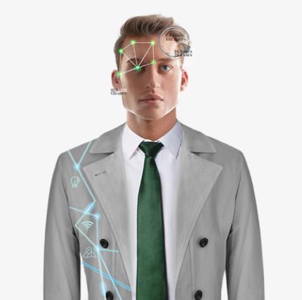 МегаФон автоматизирует рутинные задачи бизнеса с помощью голосового робота